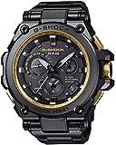 [カシオ]CASIO 腕時計 G-SHOCK MTG GPSハイブリッド電波ソーラー MTG-G1000GB-1AJF メンズ