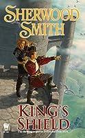 King's Shield (Inda)