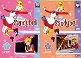 ハロー!サンディベルのアニメ画像