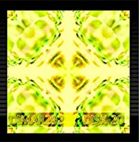 Disk 20【CD】 [並行輸入品]