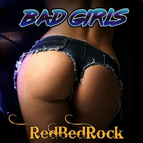 Bad Girls [Explicit]