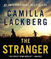 The Stranger (Fjallbacka Mysteries)