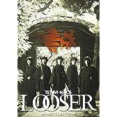 LOOSER 失い続けてしまうアルバム [DVD]