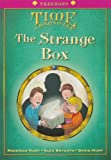 Oxford Reading Tree: Level 10+: Treetops Time Chronicles: Strange Box