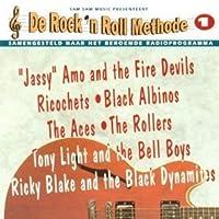 Rock'n Roll Methode 1