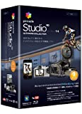 Pinnacle Studio 14 HD Ultimate Collection