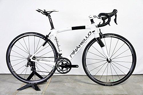 PINARELLO(ピナレロ) RAZHA K(ラザーK) ロードバイク 2015年 46サイズ