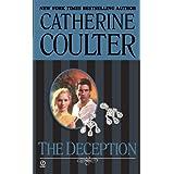 The Deception (Baron Novels Book 3)