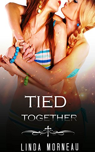 Tied Together (English Edition)