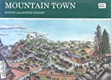 Mountain Town (Small Town U.S.A.)