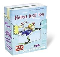 24er VK Box Froehliche Ostern!: 4 Titel - 24 Exemplare