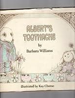 Albert's Toothache