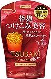 TSUBAKI エクストラモイストシャンプー 380ml [詰め替え用]