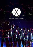 EXO PLANET #2 -The EXO'luXion IN JAPAN-[DVD]