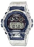 [カシオ]CASIO 腕時計 G-SHOCK ジーショック電波ソーラー ラブザシーアンドジアース GW-6903K-7JR メンズ