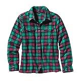 (パタゴニア)patagonia W's L/S Fjord Flannel Shirt 53915  PTPF 2