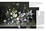 Art Flowers: Contemporary Floral Designs and Installations 画像