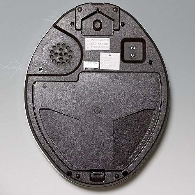 SEIKO CLOCK (세이코 clock) 벽시계 미키마우스 미니《마우》