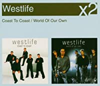 Coast to Coast / World of Our Own