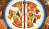 マリオパーティ100 ミニゲームコレクション(Nintendo 3DS対応)_03