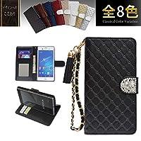 「kaupili」 Huawei Mate 10 Liteケース 鏡/ミラー付き カード収納 スタンド機能 手帳型 お財布機能付き 化粧鏡付き