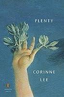 Plenty (Penguin Poets)