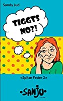 Tiggts no?!