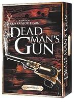 Dead Man's Gun: Complete Season One [DVD] [Import]