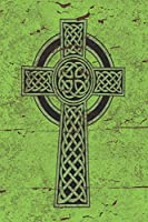 Celtic Journal: Blank lined journal