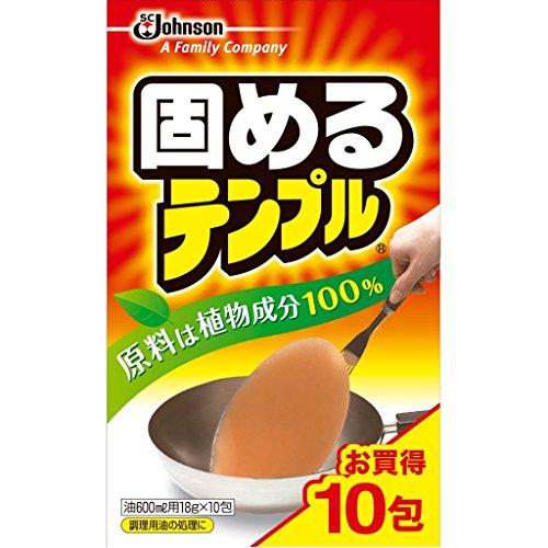 http://macaro-ni.jp/41261