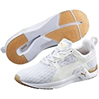 PUMA Pulse Xt V2 Women's Running Shoes