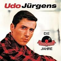 Die Polydor Jahre