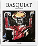Jean-Michel Basquiat: The Explosive Force of the Streets (Basic Art)