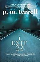 Exit 22 (Black Swamp Mysteries)