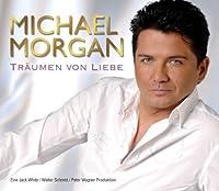 Tr舫men von Liebe [Single-CD]