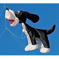 4 - ft Skippy Jr Kite Line Laundry