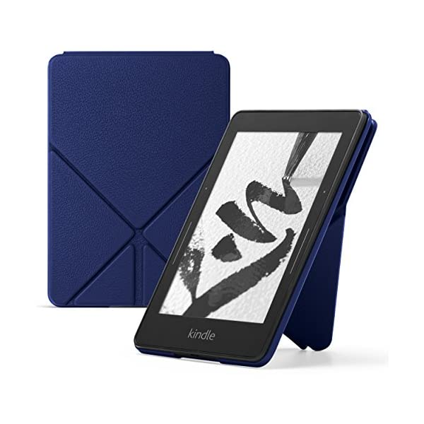 Amazon Kindle Voyage用ORI...の商品画像
