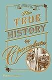 The True History of Chocolate 画像