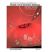 Trade Fair Design Annual 2010 / 2011: International (Trade Fair Design Annual: International)