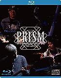 PRISM 40th Anniversary Special L...[Blu-ray/ブルーレイ]