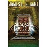 Memory's Door: 2