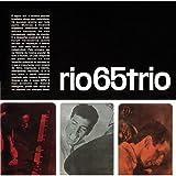 リオ65トリオ(限定盤)