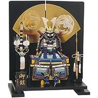 五月人形 鎧飾り 礼 GOH-501151 平安豊久 GC-069