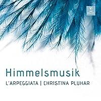 HIMMELSMUSIK