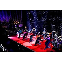 【早期購入特典あり】MTV Unplugged:Momoiro Clover Z LIVE Blu-ray