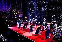 【早期購入特典あり】MTV Unplugged:Momoiro Clover Z LIVE Blu-ray(メーカー多売:内容未定付)