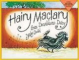 Hairy Maclary from Donaldson's Diary 画像