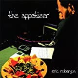 Appetizer by Eric Roberson (2005-12-21)