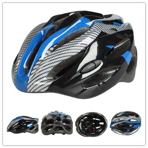 新型 軽量 自転車ヘルメット サイクルヘルメット ロードバイ...