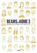 BEAMS AT HOME 3